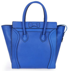 how much does a celine purse cost - celine tote knock off|replica celine bag ebay|cheap celine clothing